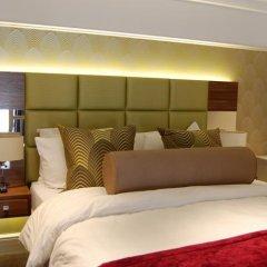 Отель Best Western Mornington Hotel London Hyde Park Великобритания, Лондон - 1 отзыв об отеле, цены и фото номеров - забронировать отель Best Western Mornington Hotel London Hyde Park онлайн спа фото 2
