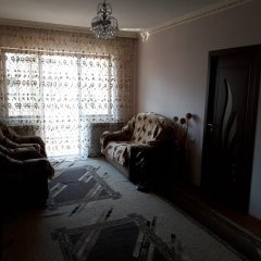 Отель Green Dilijan B&B Армения, Дилижан - отзывы, цены и фото номеров - забронировать отель Green Dilijan B&B онлайн интерьер отеля