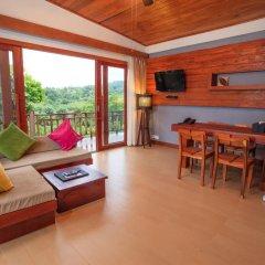 Mayura Hill Hotel & Resort 4* Вилла с различными типами кроватей фото 7