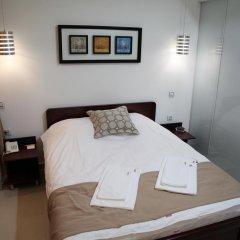 Garni Hotel Zeder 4* Стандартный номер с различными типами кроватей фото 3