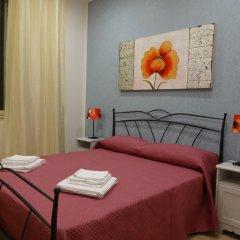 Отель La Casa sul Viale Италия, Сиракуза - отзывы, цены и фото номеров - забронировать отель La Casa sul Viale онлайн комната для гостей фото 2