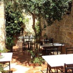 Отель Cava D' Oro Родос помещение для мероприятий