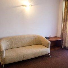 Grand Hotel Sunny Beach - All Inclusive 4* Улучшенный номер с различными типами кроватей фото 4