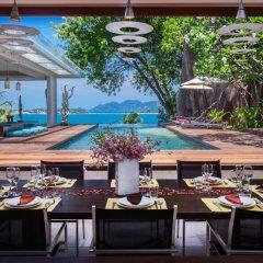 Отель Villa Hin Самуи фото 17