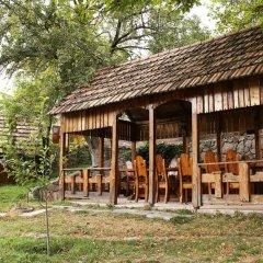Отель Dil Hill Армения, Дилижан - отзывы, цены и фото номеров - забронировать отель Dil Hill онлайн фото 3