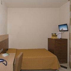 Hotel Eden 3* Стандартный номер с различными типами кроватей