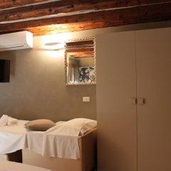 Rio Hotel 2* Стандартный номер с различными типами кроватей фото 2