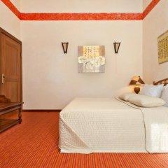 Гостиница Александр Хаус 4* Стандартный номер фото 25