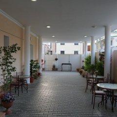 Гостиница Guest House Viktoria интерьер отеля