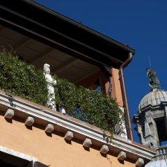 Отель Ca Maria Adele 4* Улучшенный номер с различными типами кроватей фото 11