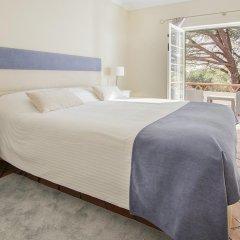 Отель Longevity Cegonha Country Club Пешао комната для гостей фото 2