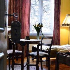 Отель Hostel Mleczarnia Польша, Вроцлав - отзывы, цены и фото номеров - забронировать отель Hostel Mleczarnia онлайн в номере фото 2