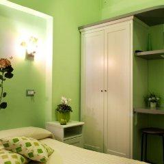 Отель Rhome86 3* Стандартный номер с различными типами кроватей фото 6
