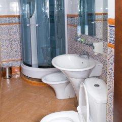 Былина Отель 2* Номер Бизнес с различными типами кроватей фото 4