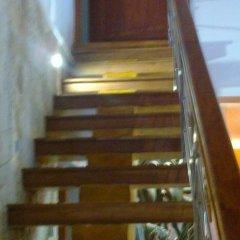 Отель Rohan Villa Шри-Ланка, Хиккадува - отзывы, цены и фото номеров - забронировать отель Rohan Villa онлайн интерьер отеля фото 3