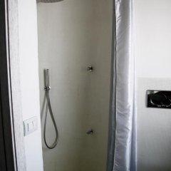 Отель Appartamento Vittorio Veneto Сиракуза ванная
