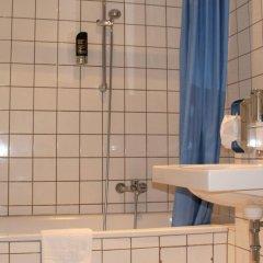 Hotel Atrium ванная фото 3