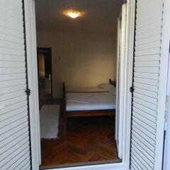 Апартаменты Apartments Marić Номер Комфорт с различными типами кроватей фото 9
