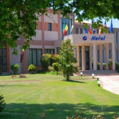 Hotel Alkionis фото 3