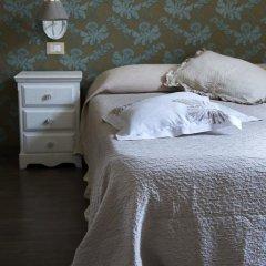 Отель B&B Casa Vicenza Стандартный номер с двуспальной кроватью фото 13
