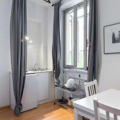 Апартаменты Cadorna Center Studio- Flats Collection Улучшенная студия с различными типами кроватей фото 11