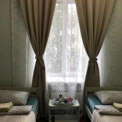 Отель Bonn-Apart Санкт-Петербург комната для гостей фото 5
