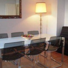 Отель Happyfew - Appartement le Bleu Rivage комната для гостей фото 5