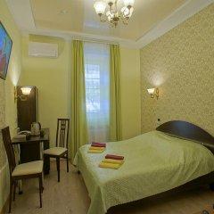 Гостиница JOY Стандартный номер разные типы кроватей фото 28