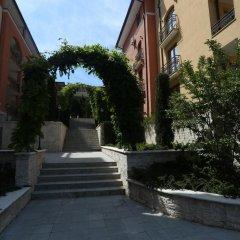 Отель Galeria Holiday Apartments Болгария, Аврен - отзывы, цены и фото номеров - забронировать отель Galeria Holiday Apartments онлайн фото 4