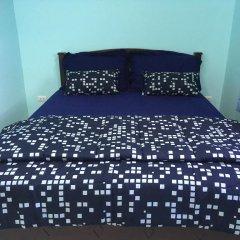 Отель Best Rent a Room Номер Эконом разные типы кроватей фото 9