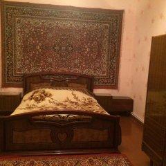 Отель Gokor B&B Стандартный номер двуспальная кровать фото 8