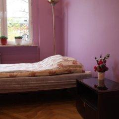 Отель Rokosowska ParaMi спа