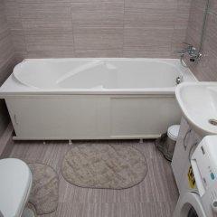 Гостиница Flat2Let Апартаменты с разными типами кроватей фото 6
