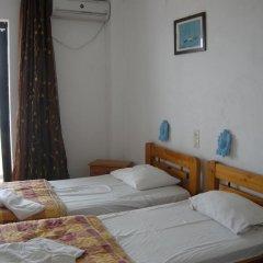 Myrmidon Hotel Стандартный номер с различными типами кроватей фото 2
