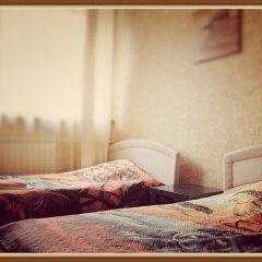 Гостиница Султан-5 Номер Эконом с 2 отдельными кроватями фото 9
