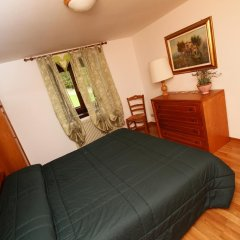 Отель Borgo degli Elfi Италия, Саурис - отзывы, цены и фото номеров - забронировать отель Borgo degli Elfi онлайн удобства в номере