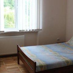 Bilia Parku Hotel Львов комната для гостей