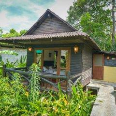 Отель Mook Lanta Boutique Resort And Spa Ланта фото 6