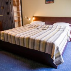 Отель Rent In Lt Zemaitijos Вильнюс комната для гостей фото 5