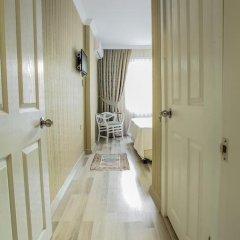 Walnut Shell Hotel 4* Стандартный номер с различными типами кроватей фото 22