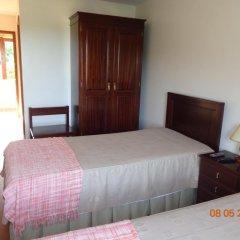 Отель Quinta do Lagar комната для гостей фото 4