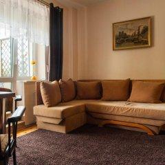 Отель Villa Ambra комната для гостей фото 2