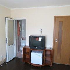 Гостиница Otdyh u Morya удобства в номере
