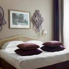 Отель Grand Hotel et de Milan Италия, Милан - 4 отзыва об отеле, цены и фото номеров - забронировать отель Grand Hotel et de Milan онлайн детские мероприятия фото 2