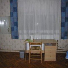 Отель Guest House ANA.k сауна