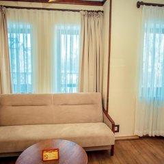 Гостиница Царьград 5* Стандартный номер с различными типами кроватей фото 14