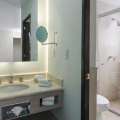 Holiday Inn Hotel And Suites Zona Rosa 4* Люкс повышенной комфортности фото 2