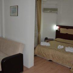 Altınoz Hotel Турция, Невшехир - отзывы, цены и фото номеров - забронировать отель Altınoz Hotel онлайн комната для гостей фото 5