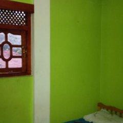 Отель Sharaz Guest Inn детские мероприятия