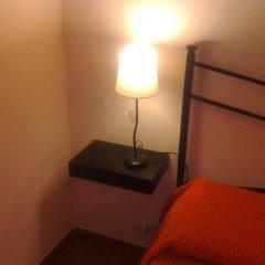 Hotel Villa Maria Luigia 2* Номер категории Эконом с различными типами кроватей
